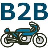 b2b-160