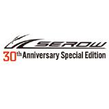 serow30-160