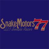 SnakeMotors77